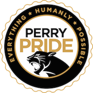 Perry Local Schools image